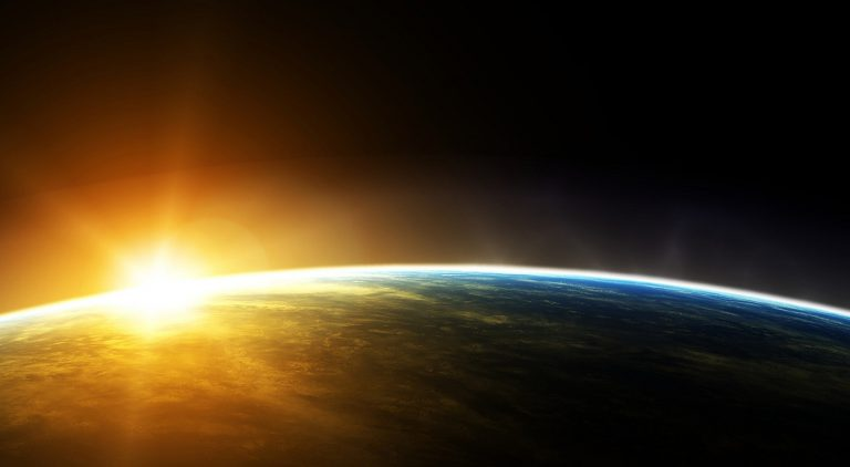 sun-sunrise-earth-horizon