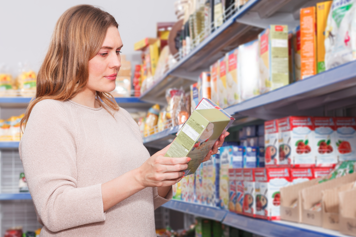 Label Design and Label Management - Barcode and label printing
