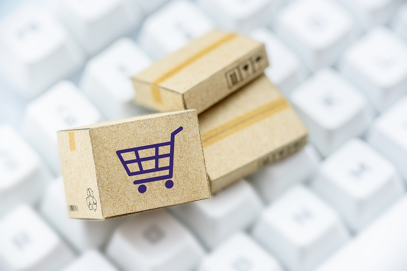 Ecommerce in times of crisis: Improving safety and efficiency with cloud-based labeling