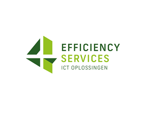 4Efficiency Services B.V.
