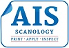 AIS Scanology BV
