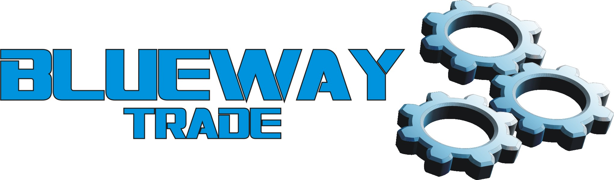 Blueway Trade Kft.