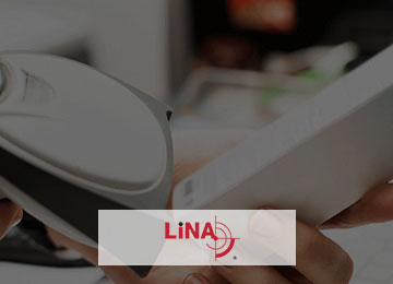 Going Beyond UDI Compliance: How LiNA Medical drove process improvement as part of its UDI compliance initiative