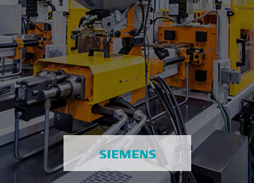 Siemens standardizes labeling across its global factories to drive new levels of efficiency