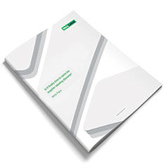 White paper - Supplier