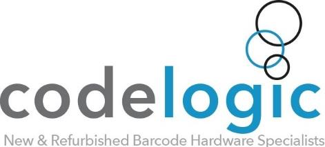 Codelogic (AIDC) Ltd