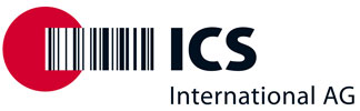 ICS International AG