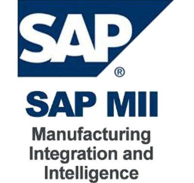A better way to integrate labeling with SAP | NiceLabel