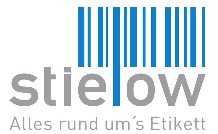 Stielow Label & Logistik GmbH & Co. KG