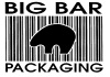 Big Bar Packaging