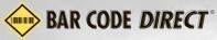 BarCode Direct, Inc
