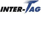 Intertag Germany GmbH