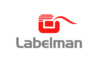 Labelman Ltd