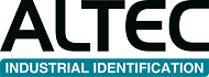 Altec Industriele Identificatie BV