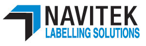 Navitek Labelling Solutions