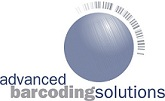 Advanced Barcoding Solutions