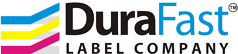 DuraFast Label Company - a division of Sector Nine Distribution Limited