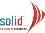 Solid Solutions en Identifications SA