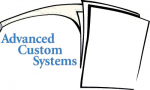 Advanced Custom Systems