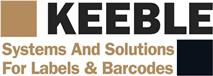 Keeble (N.I.) Ltd