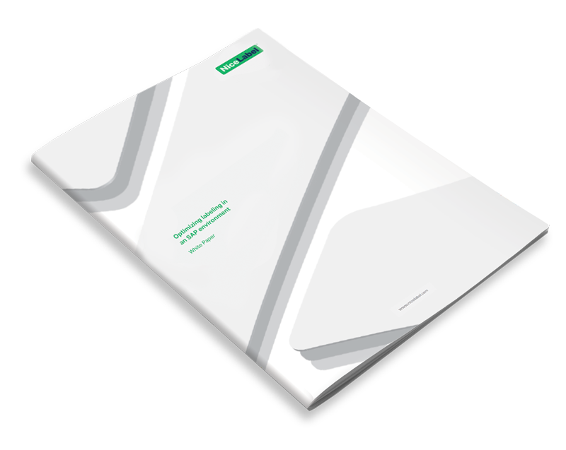 Whitepaper – SAP