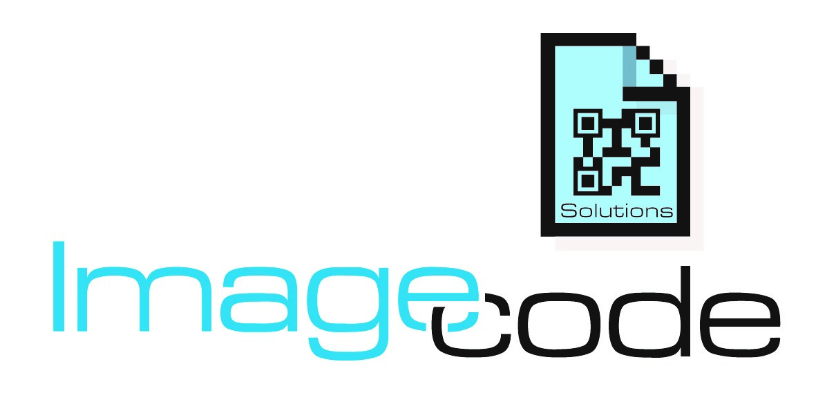 Imagecode Solution Ltd.
